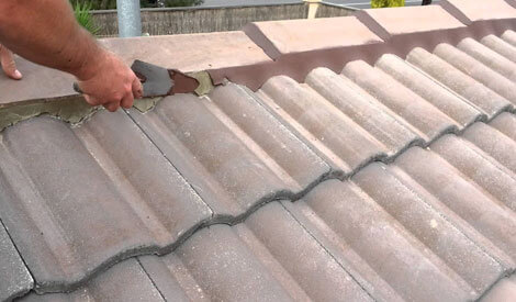 Roof-Repointing.jpg