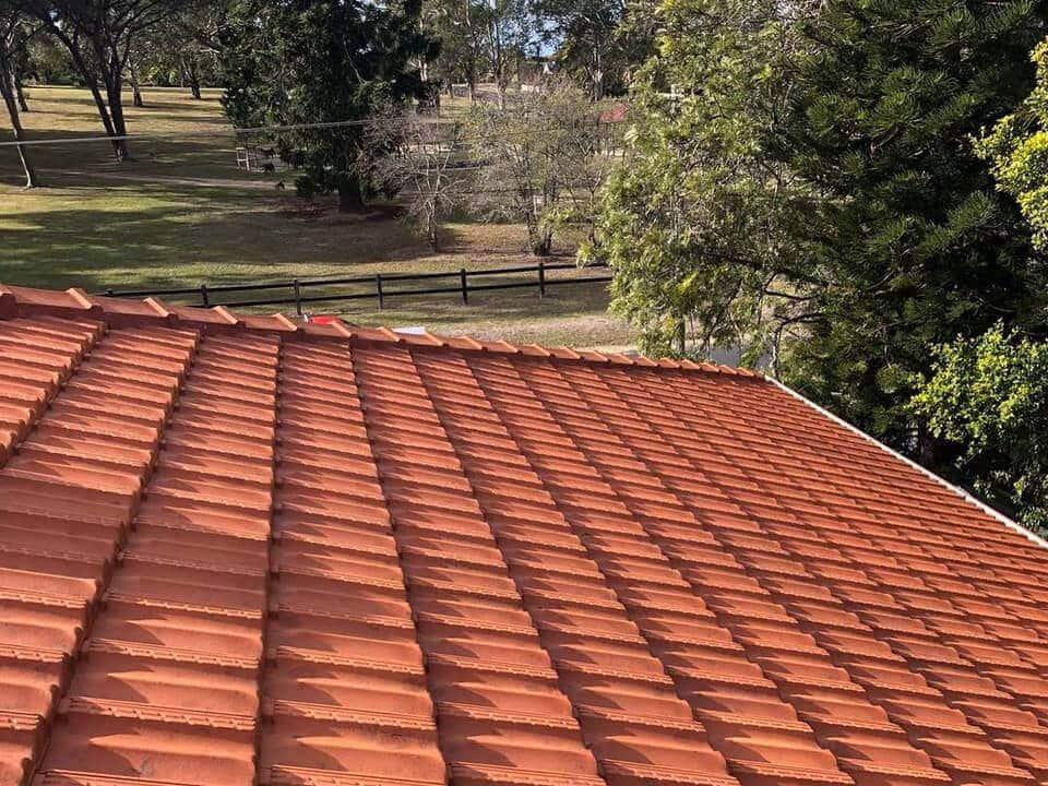 tile-roof-restoration.jpg