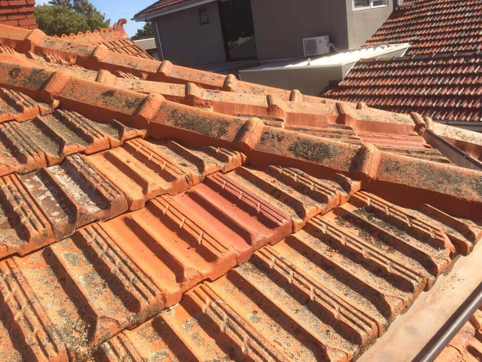 tile-roof-restoration-Melbourne.jpg