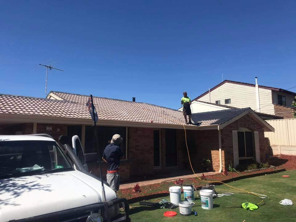 tin-roof-insulation-Melbourne.jpg