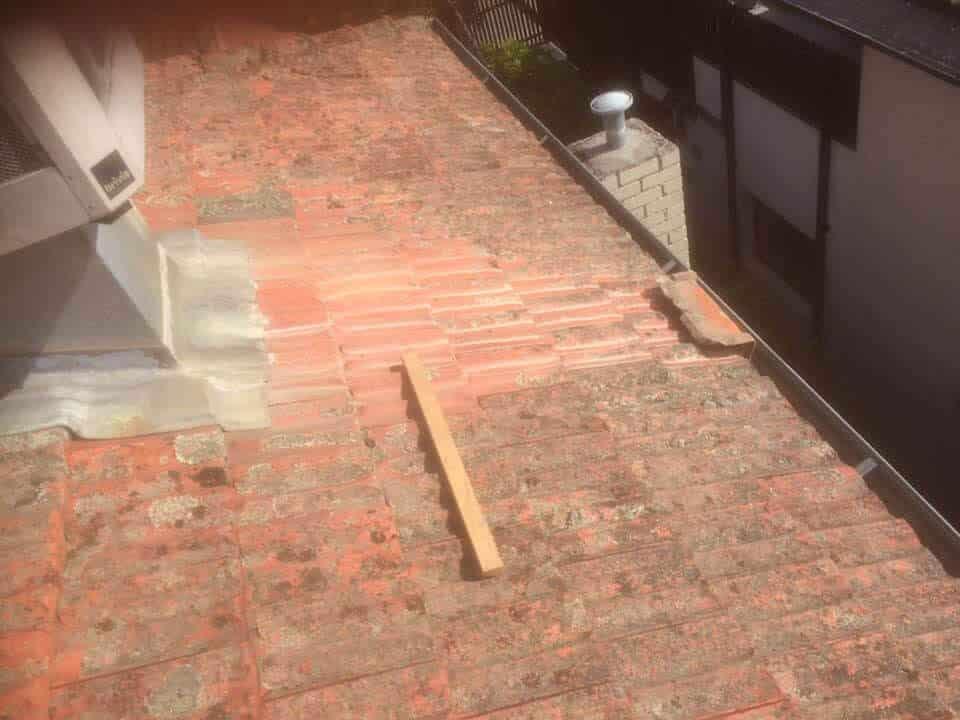 total-roof-restoration.jpg