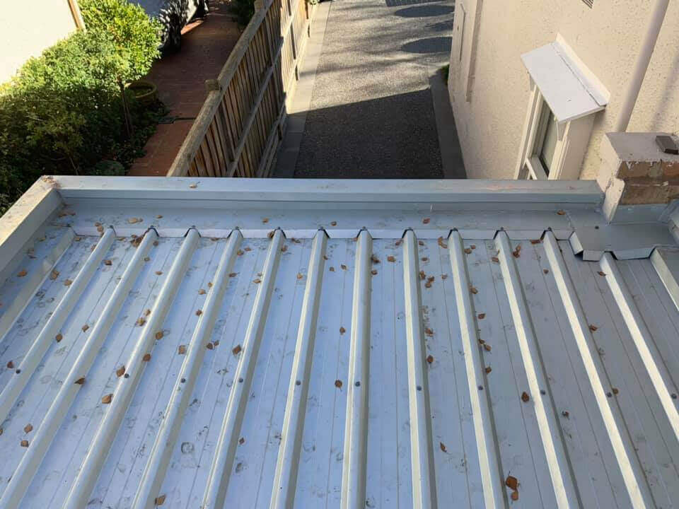 types-of-roof-gutters-Melbourne.jpg