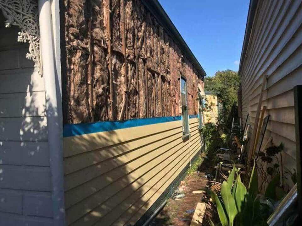 under-roof-insulation-Melbourne.jpg
