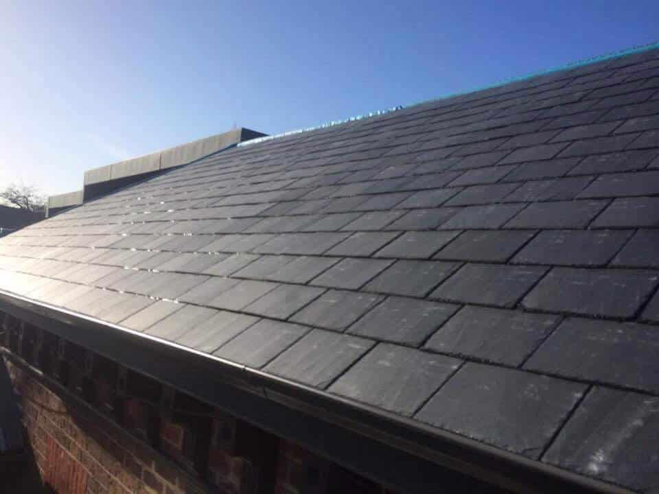 under-roof-insulation.jpg