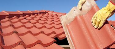roof-repairs'