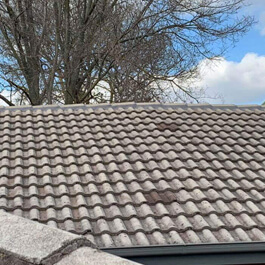 spray-roof-insulation-south-east-roof-repair