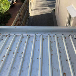 types-of-roof-gutters-southeast