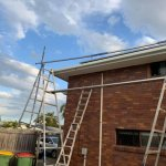ROOF-PLUMBING-SERVICES-IN-MELBOURNE