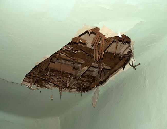 emergency-roof-repairs