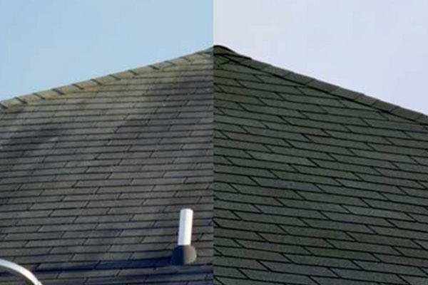 Slate-Roofing