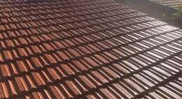 modern-roof-restoration-Melbourne.jpg