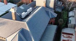 roof-heat-insulation.jpg