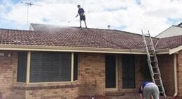 roof-painting-works.jpg