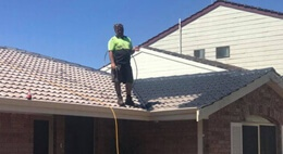 roofing-paints.jpg