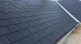 south-east-roof-repairs-design.jpg